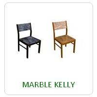MARBLE KELLY